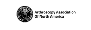 Logo Arthroscopy association of north america